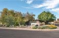 Photo of 338 E Del Rio Drive, Tempe, AZ 85282 (MLS # 5886457)