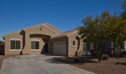 Photo of 7010 W Sophie Lane, Laveen, AZ 85339 (MLS # 5886464)