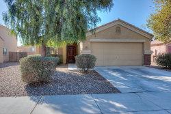 Photo of 23721 W La Salle Street, Buckeye, AZ 85326 (MLS # 5886477)