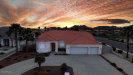 Photo of 4661 W Mariposa Grande --, Glendale, AZ 85310 (MLS # 5886501)
