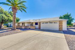 Photo of 10617 W Kelso Drive, Sun City, AZ 85351 (MLS # 5886503)