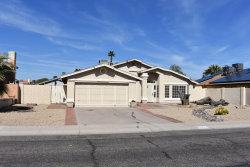 Photo of 7014 W Charter Oak Road, Peoria, AZ 85381 (MLS # 5886505)