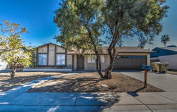 Photo of 10029 N 48th Avenue, Glendale, AZ 85302 (MLS # 5886507)