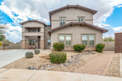Photo of 15555 W Westview Drive, Goodyear, AZ 85395 (MLS # 5886529)