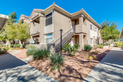 Photo of 3830 E Lakewood Parkway, Unit 2112, Phoenix, AZ 85048 (MLS # 5886541)