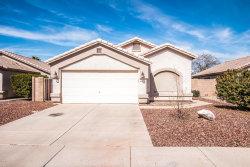 Photo of 9240 W Ironwood Drive, Peoria, AZ 85345 (MLS # 5886545)