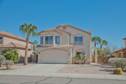 Photo of 1411 S Western Skies Drive, Gilbert, AZ 85296 (MLS # 5886547)