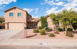 Photo of 2326 E Folley Street, Chandler, AZ 85225 (MLS # 5886558)