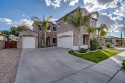 Photo of 709 E La Costa Drive, Chandler, AZ 85249 (MLS # 5886563)