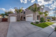 Photo of 709 E La Costa Drive, Chandler, AZ 85249 (MLS # 5886563)