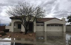 Photo of 15692 W Meadowbrook Avenue, Goodyear, AZ 85395 (MLS # 5886572)