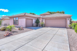 Photo of 15686 N 162nd Lane, Surprise, AZ 85374 (MLS # 5886574)