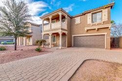 Photo of 1904 S Falcon Drive, Gilbert, AZ 85295 (MLS # 5886581)