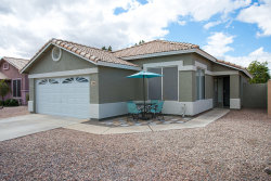 Photo of 900 N Olympic Drive, Gilbert, AZ 85234 (MLS # 5886585)
