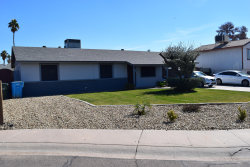 Photo of 3357 N 76th Avenue, Phoenix, AZ 85033 (MLS # 5886594)