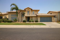 Photo of 15321 N 89th Avenue, Peoria, AZ 85381 (MLS # 5886602)