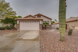 Photo of 178 W Loma Vista Street, Gilbert, AZ 85233 (MLS # 5886606)