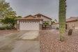 Photo of 178 W Loma Vista Street, Gilbert, AZ 85233 (MLS # 5886606)
