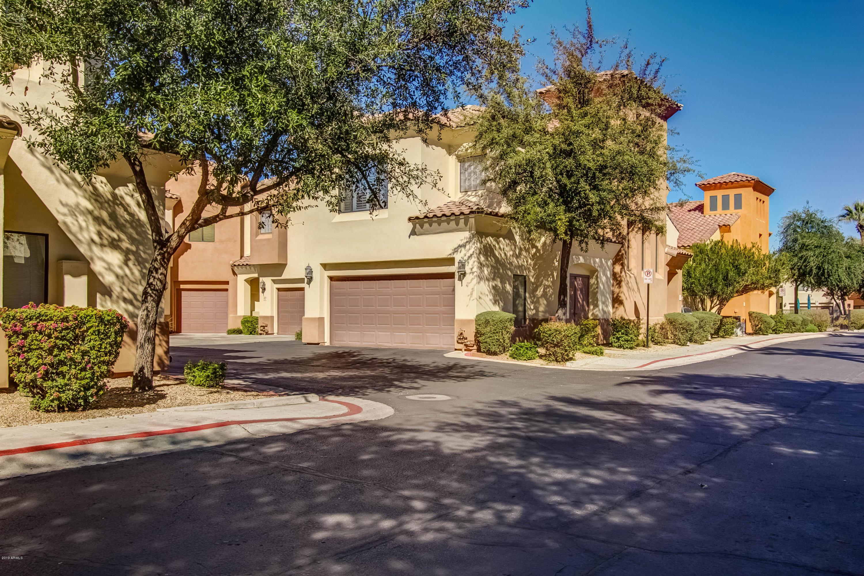 Photo for 1102 W Glendale Avenue, Unit 113, Phoenix, AZ 85021 (MLS # 5886613)