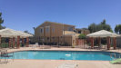 Photo of 510 N Alma School Road, Unit 223, Mesa, AZ 85201 (MLS # 5886615)