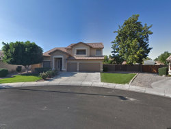 Photo of 1824 S Arco Drive, Gilbert, AZ 85295 (MLS # 5886624)