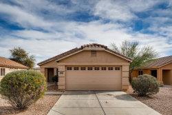 Photo of 22617 W Tonto Street, Buckeye, AZ 85326 (MLS # 5886628)