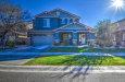 Photo of 3915 E Mesquite Street, Gilbert, AZ 85296 (MLS # 5886631)
