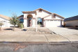 Photo of 370 E Kent Avenue, Chandler, AZ 85225 (MLS # 5886633)