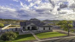 Photo of 28044 N Quintana Place, Queen Creek, AZ 85142 (MLS # 5886635)