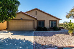 Photo of 9071 W Yale Street, Phoenix, AZ 85037 (MLS # 5886639)