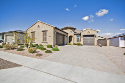 Photo of 14384 W Corrine Drive, Surprise, AZ 85379 (MLS # 5886642)