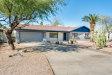 Photo of 5825 E Cochise Road, Paradise Valley, AZ 85253 (MLS # 5886648)