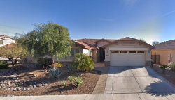Photo of 2518 E Rustling Oaks Lane, Phoenix, AZ 85024 (MLS # 5886651)