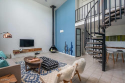 Photo of 385 W Pierson Street, Unit A2, Phoenix, AZ 85013 (MLS # 5886653)