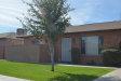 Photo of 6512 S Newberry Road, Unit B, Tempe, AZ 85283 (MLS # 5886659)