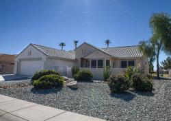 Photo of 15353 W Robertson Drive, Sun City West, AZ 85375 (MLS # 5886662)