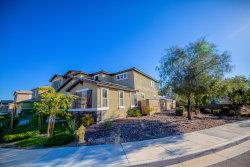 Photo of 1657 N 214th Lane, Buckeye, AZ 85396 (MLS # 5886671)