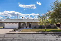 Photo of 5129 E Verde Lane, Phoenix, AZ 85018 (MLS # 5886673)