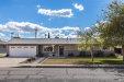 Photo of 5129 E Verde Lane, Phoenix, AZ 85018 (MLS # 5886673)