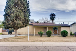 Photo of 6707 W Wolf Street, Phoenix, AZ 85033 (MLS # 5886677)