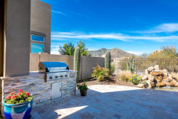 Photo of 7276 E High Point Drive, Scottsdale, AZ 85266 (MLS # 5886697)