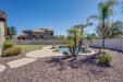 Photo of 3942 S Eucalyptus Place, Chandler, AZ 85286 (MLS # 5886703)