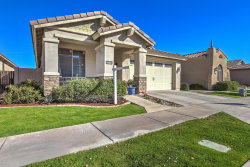 Photo of 3306 E Windsor Drive, Gilbert, AZ 85296 (MLS # 5886709)