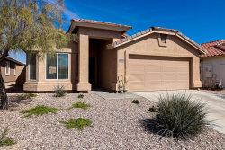 Photo of 23188 W Lasso Lane, Buckeye, AZ 85326 (MLS # 5886725)