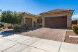 Photo of 19840 S 192nd Place, Queen Creek, AZ 85142 (MLS # 5886745)