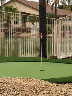 Photo of 7052 W Rose Garden Lane, Glendale, AZ 85308 (MLS # 5886752)