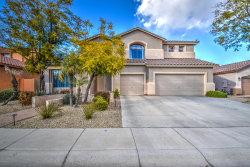 Photo of 13620 W Montebello Avenue, Litchfield Park, AZ 85340 (MLS # 5886767)