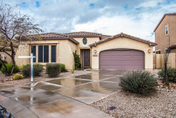 Photo of 18052 W Paseo Way, Goodyear, AZ 85338 (MLS # 5886785)