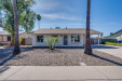 Photo of 1527 W Alamo Drive, Chandler, AZ 85224 (MLS # 5886798)