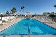 Photo of 8602 E Mackenzie Drive, Scottsdale, AZ 85251 (MLS # 5886800)